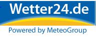 emas-wetter24.png